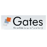 Gates Kimya Gıda İletişim Sanayi ve Ticaret Ltd. Şti.