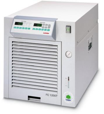 FC1200T - Umlaufkühler / Umwälzkühler