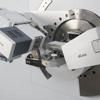 Le nouveau système Empyrean : une révolution dans le domaine de la diffraction des rayons X