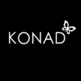 KONAD CO.,LTD
