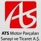 ATS Motor Parçaları Sanayi ve Ticaret A.Ş., ATS Motor (Parçaları Sanayi ve Ticaret A.Ş.)