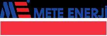 Mete Enerji Kablo Ve Elektrik Malzemeleri Sanayi Ve Ticaret A S, METE ENERJI