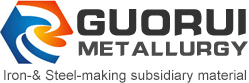 Henan Guorui Metallurgical Refractories Co., Ltd.