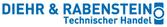 D &amp&#x3b; R  Wolfgang Diehr + Harald Rabenstein GbR (Technischer Handel)