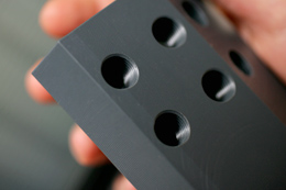 PVC Vinylkloridplast