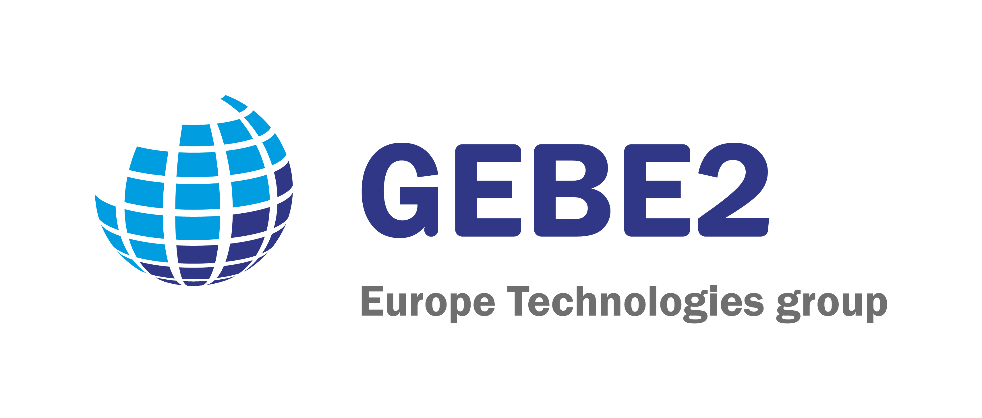 GEBE2 PRODUCTIQUE (GEBE2)