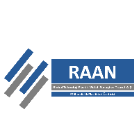 RAAN GLOBAL TEKNOLOJI PLASTIK METAL SAN. VE TIC.A.S., RAAN GLOBAL (TEKNOLOJI PLASTIK METAL SAN. VE TIC.A.S.)