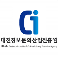 Daejeon Information &amp&#x3b; Culture Industry Promotion Agency