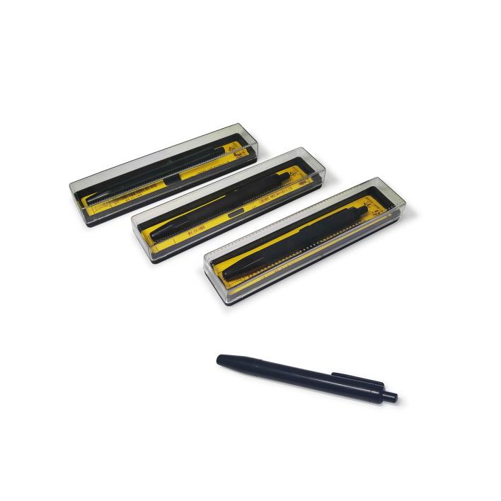 Un dispositif de prélèvement sanguin, également appelé autopiqueur, est un instrument réutilisable équipé d'une lancette
