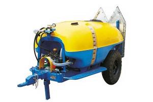 Maşina de stropit SLV-1500P /2000P