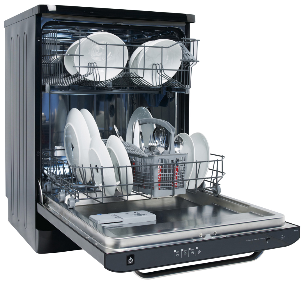 Dishwasher (by Shrih Trading Company Private Limited)