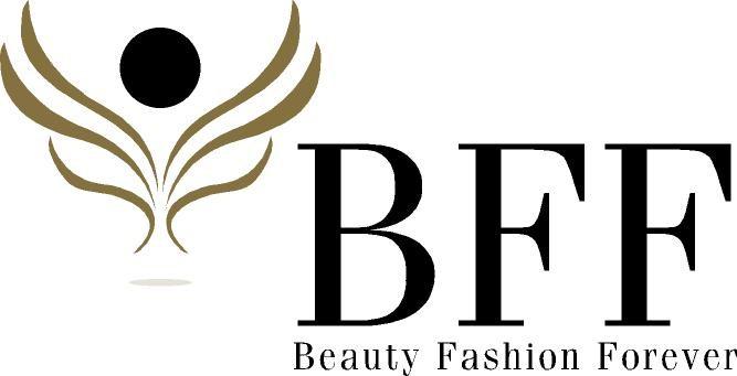 BFF Kozmetik Temizlik Plastik Ürünleri ve Turizm San. Tic. A.Ş., BFF KOZMETİK