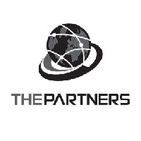 The partners Co., Ltd.