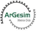 ARGESİM MAKİNA GIDA SANAYİ TİCARET LİMİTED ŞİRKETİ, ARGESIM/MEDES