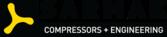 Sarmak Makina Kompresör Pompa Sanayi ve Ticaret A.Ş.