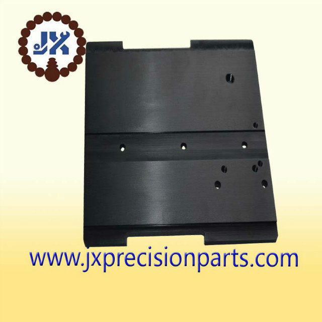 Parts processing of semiconductor equipment,Stainless steel welding,Welding of aluminum alloy