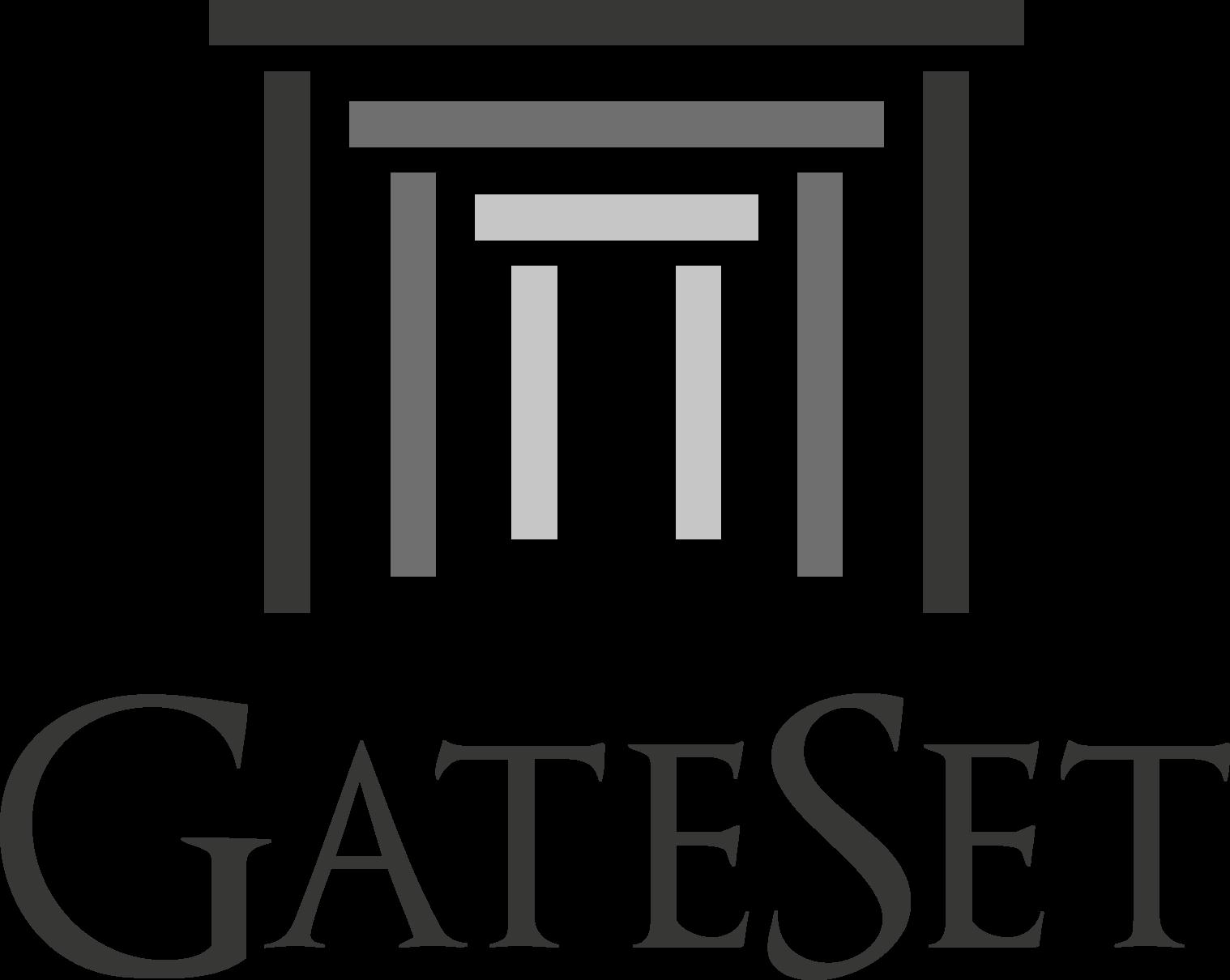 GATESET GÜVENLİK SİSTEMLERİ SANAYİ VE TİCARET LİMİTED ŞİRKETİ, GATESET SECURITY SYSTEMS (GateSet Güvenlik Sistemleri San. Ve Tic. Ltd. Şti.)