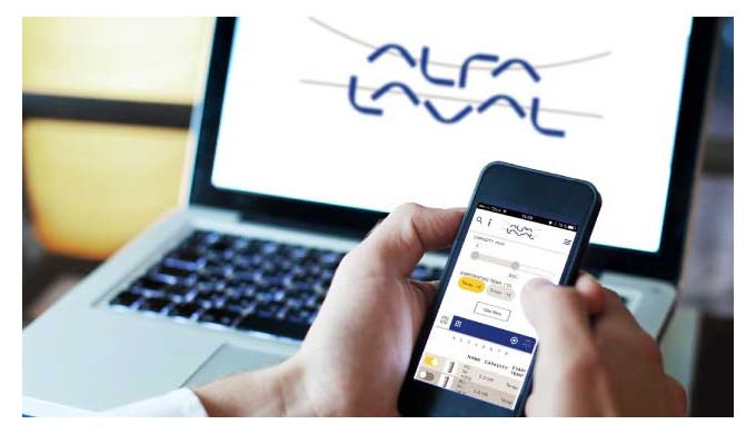 Alfa Laval lance son Guide des Produits en ligne