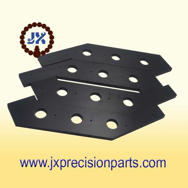 Stainless steel parts processing,Machining of ceramic parts,Custom-made optical parts