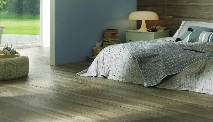 Keramische Bodenplatten