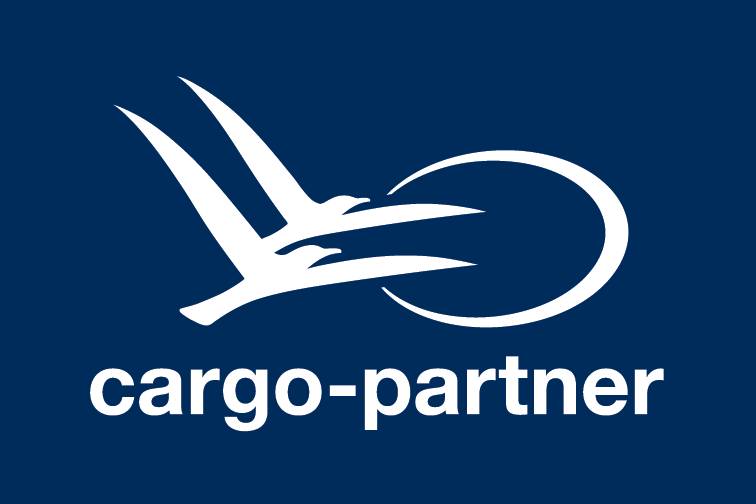 cargo-partner otevírá nové logistické centrum v Hamburku