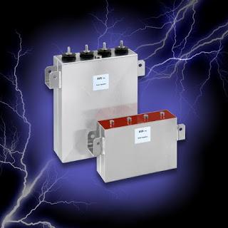 AVX Presenta dos Nuevas Series de Condensadores Film (MKP) FFHV y FTHV - See more at: http://www.rcmicroblog.blogspot.com.es/#sthash.m1w2XZRQ.dpuf