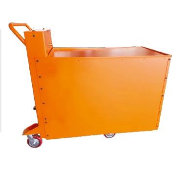 OKO Cart PRIME BXT