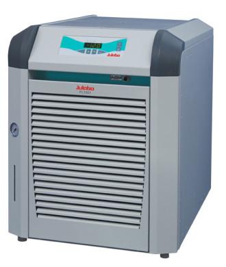FL1201 - Umlaufkühler / Umwälzkühler