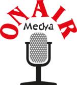 ONAIR MEDYA Komünikasyon Reklam ve Yay. Hiz. Ltd. Şti.