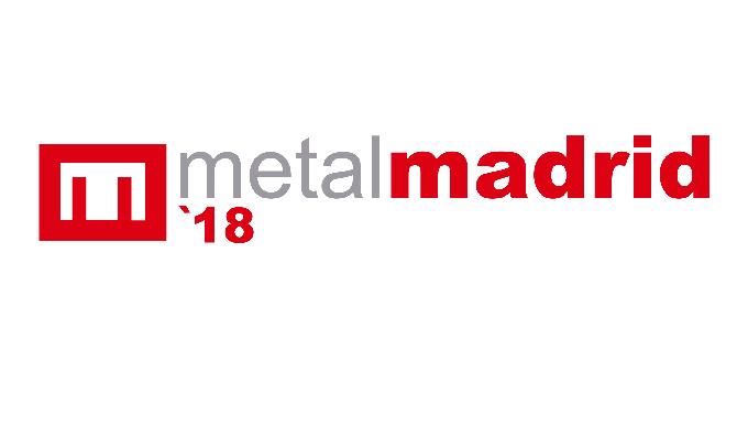 Kompass en MetalMadrid 2018