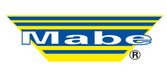 Maschinenfabrik Bermatingen GmbH &amp&#x3b; Co. KG