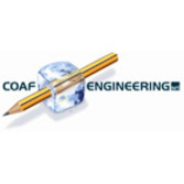 COAF ENGINEERING, Srl