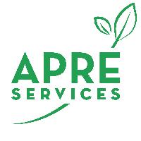 Atelier Protégé et de Réadaptation pour Epileptiques ASBL, APRE SERVICES