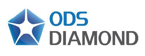 ODS Diamond Co., Ltd.