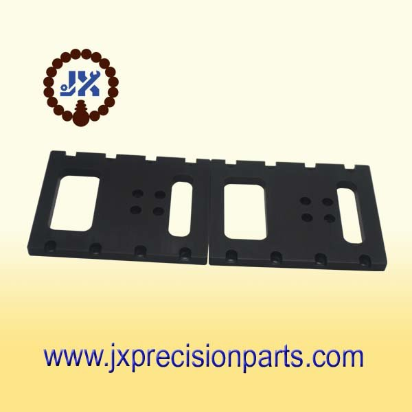 Wet wax casting,Pressure casting,Processing of non metal parts,Shanghai machine processing plant