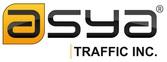 Asya Trafik Sinyalizasyon San. ve Tic. A.S.