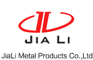Jiali Metal Products Co., Ltd.