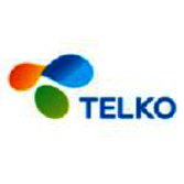 Telko Norway A/S