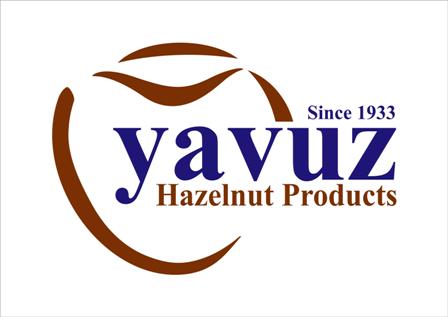 Yavuz Gıda Sanayi ve Ticaret A.Ş., Yavuz Gıda (Yavuz Hazelnut Products )