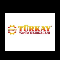 Turkay Tarim Makinalari Sanayi Ve Ticaret Ltd Sti