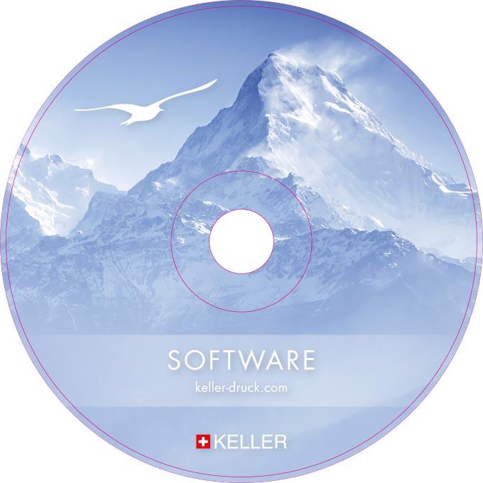 Software / Konverter