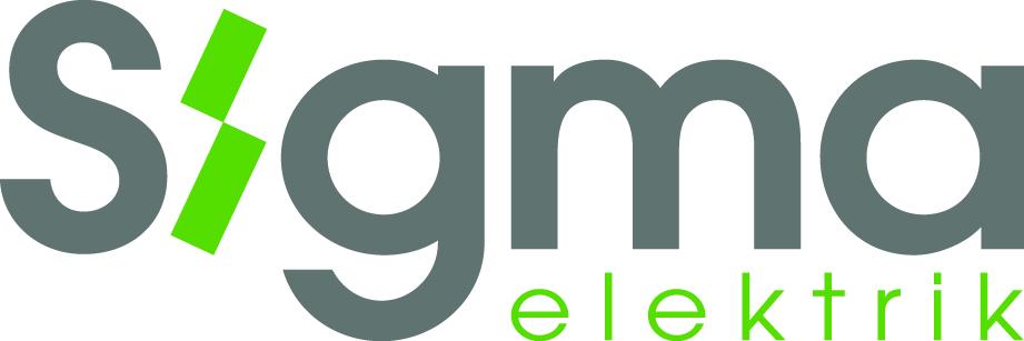 Sigma Elektrik Sanayi ve Ticaret Anonim Şirketi