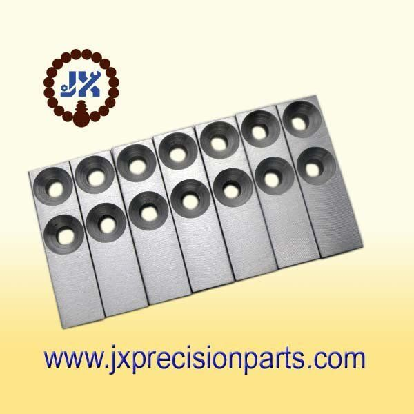 Processing of medical equipment parts,Processing of ship parts,316 parts processing