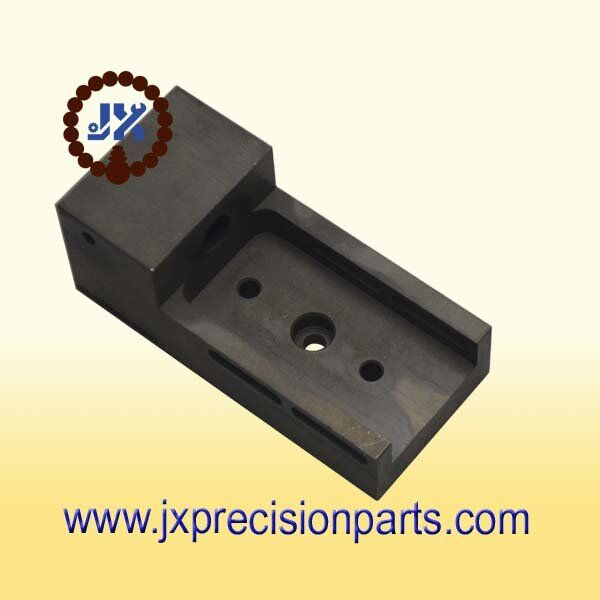 Best price  custom aluminum parts cnc machining in china have high quality