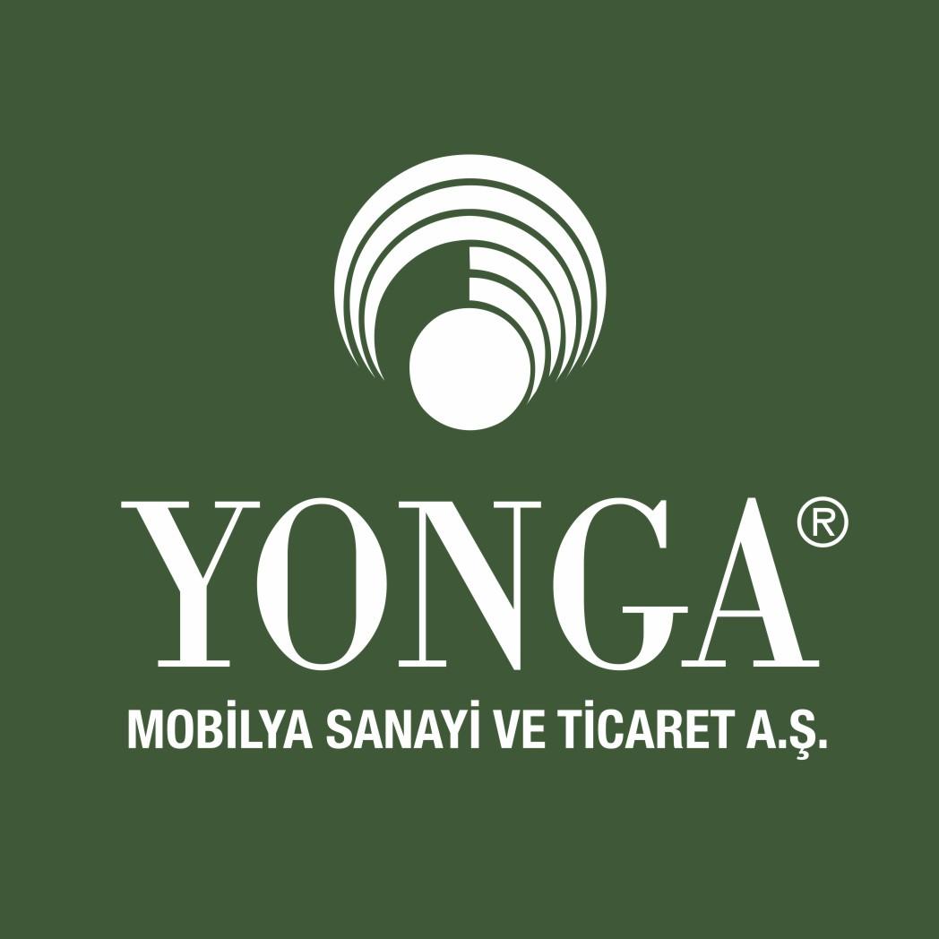 Yonga Mobilya Sanayi Ve Ticaret A S, YONGA MOBILYA