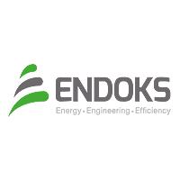Endoks Enerji Dagitim Sistemleri Sanayi ithalat Ve ihracat Limited Şirketi