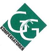 GFG-Gesellschaft für Gewebekompensatoren mbH