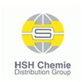 HSH Chemie Ltd.