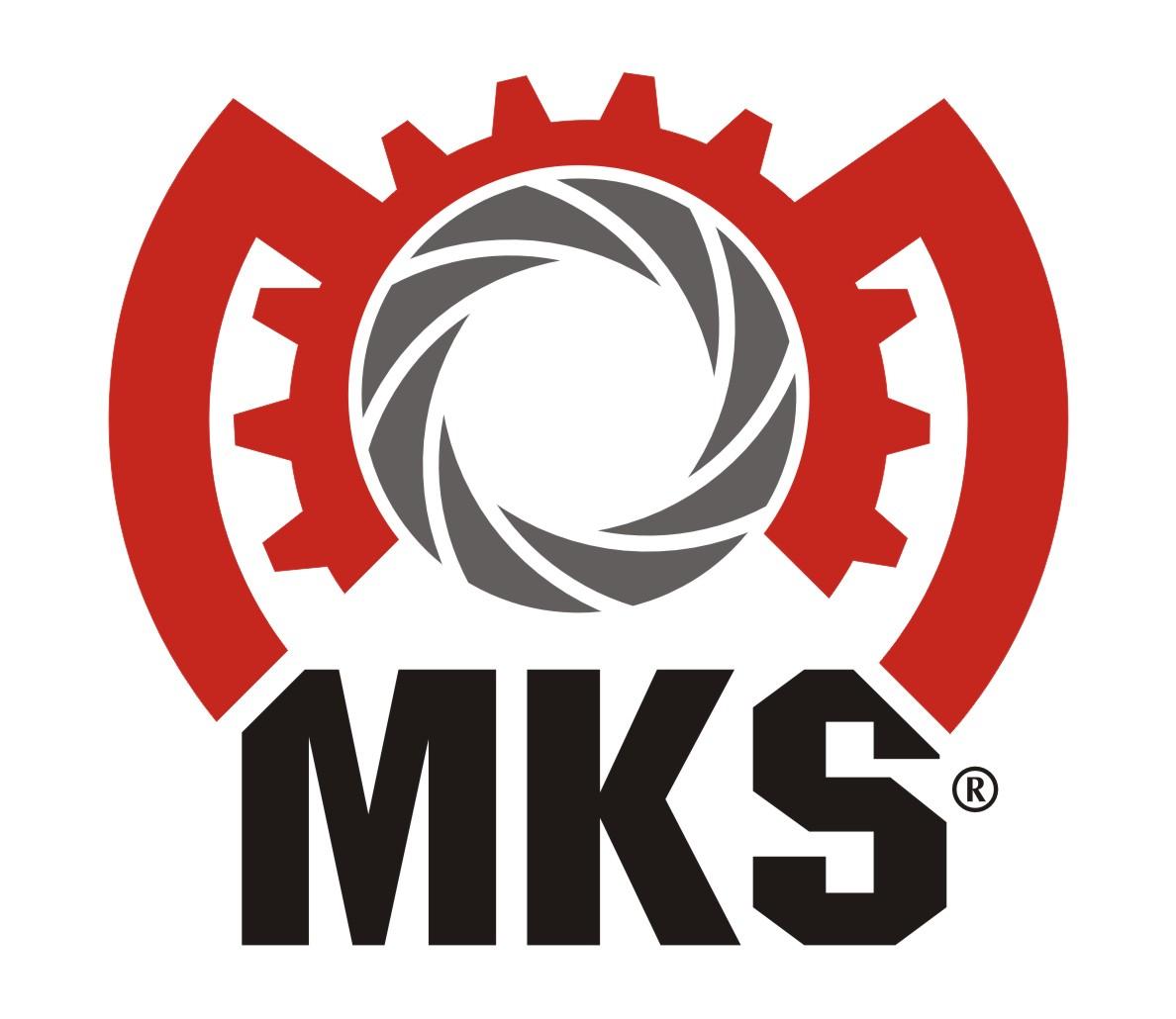 MKS Mermer Kesme ve Silme Makinaları Sanayi Ticaret Ltd. Şti., MKS