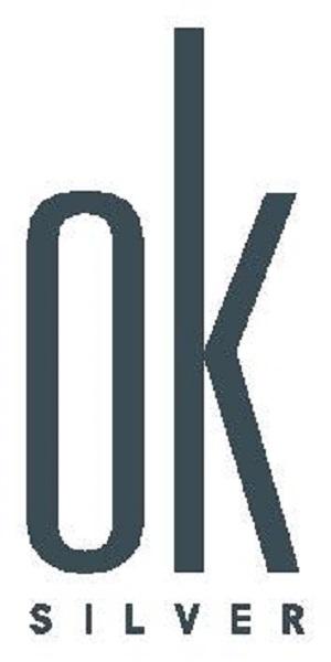 OK Gumus Deri Kuyumculuk Gida Tekstil San. ve Dis. Ticaret Ltd. Sti., OK Silver Co.Ltd.